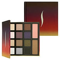 Sephora: Desert Sunset Eyeshadow and Blush Palette : Eye-Sets-Palettes-Eyes-Makeup~Exclusive~