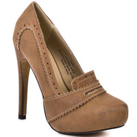 Bookworm - Brown, Restricted, $79.99, FREE 2nd Day Shipping!