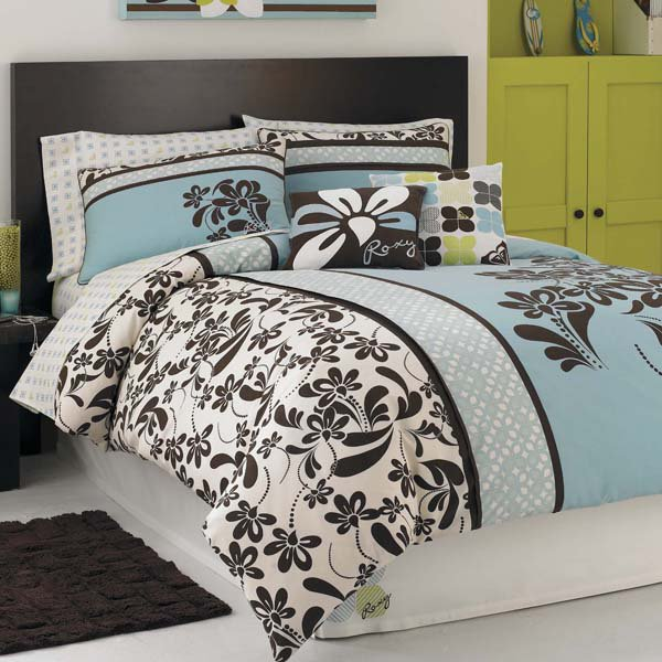 Roxy julia bedding by roxy bedding from the home decorating