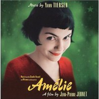 Amelie: Original Soundtrack
