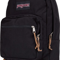 JANSPORT Right Pack Backpack 194491100 | Backpacks | Tillys.com