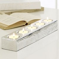 Cubic Tealight Holder