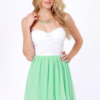 Spring Shoes, Dresses, Fashion &amp; 2013 Fashion Trends at Lulus.com - Page 4