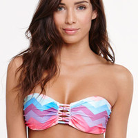 Womens Swimwear at PacSun.com.