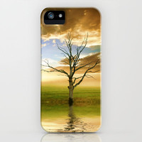 Tree iPhone Case by Shalisa Photography | Society6