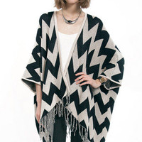 Watching Me Fall Cardigan $52