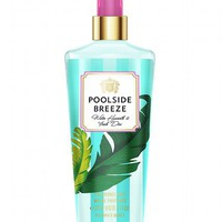 Poolside Breeze Fragrance Mist