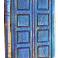 BBC America Shop - Doctor Who: River Song&#x27;s Journal