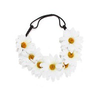 Daisy Headband - 2020AVE