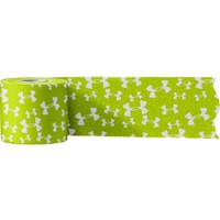 Under Armour Burst Prewrap - Dick's Sporting Goods