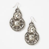 Wheelspoke Drops - Anthropologie.com