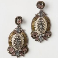 Windsor Drops - Anthropologie.com