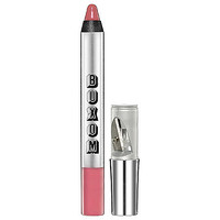 Buxom Buxom® Big & Healthy™ Lip Tarnish: Shop Lip Stain | Sephora