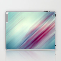 °26 Laptop & iPad Skin by Farbraum | Society6