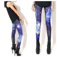 The Milkyway Leggings