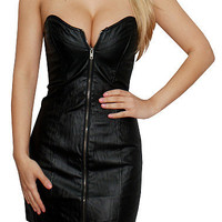 Nightshade-Great Glam is the web's top online shop for trendy clubbin styles, fashionable party dress and bar wear, super hot clubbing clothing, stylish going out shirt, partying clothes, super cute and sexy club fashions, halter and tube tops, belly and