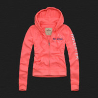 Bettys Hoodies | HollisterCo.com