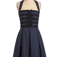Recital from Memory Dress | Mod Retro Vintage Dresses | ModCloth.com
