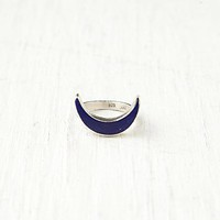 Free People La Luna Ring