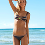 Ladies | Swimwear | Bikini Sets | H&M US