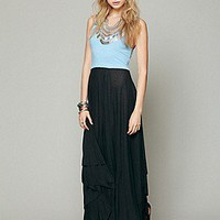 Free People  Clothing Boutique &gt; Princess of the Universe Dress