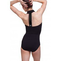 Tease Leo | Girls Dance Leotard - Jo+Jax Dancewear