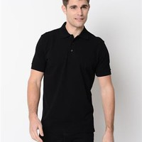 Hugo Boss Polo Shirt - Men's Polo Shop Featuring Hugo Boss and Other - Modnique.com