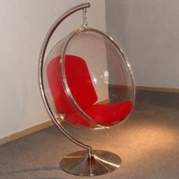 Amazon.com: Bubble Chair Stand: Home & Kitchen