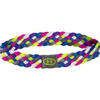 Under Armour Women&#x27;s Catalyst Braided Headband - Dick&#x27;s Sporting Goods