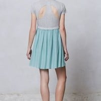 Mesa Dress - Anthropologie.com