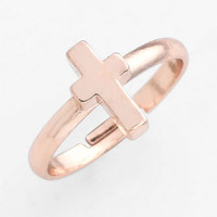BP. Cross Ring | Nordstrom