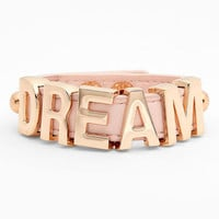 BCBGeneration &#x27;Affirmation&#x27; Bracelet | Nordstrom