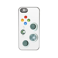 XBOX 360 Controller iPhone Case  iPhone 5 Case by CaseKingdom