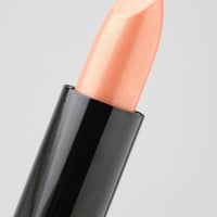 Urban Outfitters - NYX Extra Creamy Round Lipstick