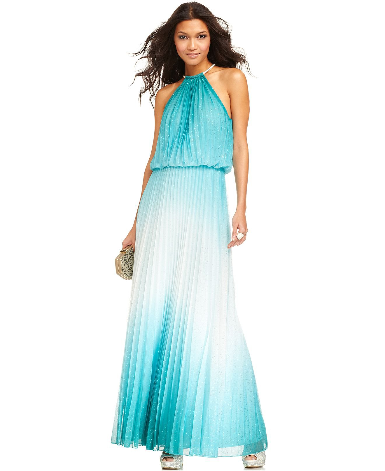 Prom Dresses Macy\'S Juniors - Long Dresses Online