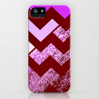 rational meets irrational iPhone Case by Marianna Tankelevich