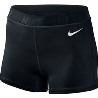 Nike Women&#x27;s Pro Hypercool Flash Shorts