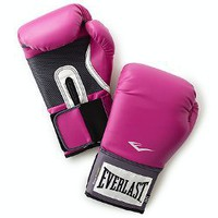 Everlast Boxing Glove - VSX Sport - Victoria&#x27;s Secret