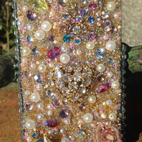 Stunning Spring iPhone 5 Case