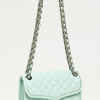 Rebecca Minkoff 'Affair - Mini' Shoulder Bag | Nordstrom