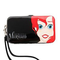 Disney The Little Mermaid Smart Phone Wallet - 636901