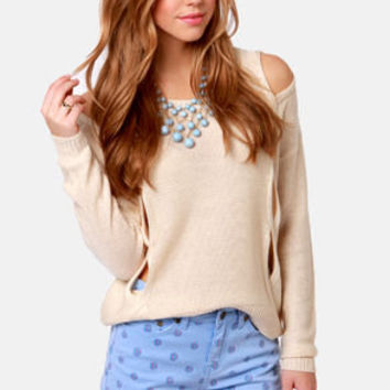 Spring Shoes, Dresses, Fashion & 2013 Fashion Trends at Lulus.com - Page 2