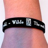 Skinny Wilde Bracelet