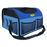 Car Seat Carrier for Pets