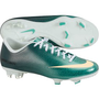 Nike Women's Mercurial Victory IV FG Soccer Cleat - Teal | DICK'S Sporting Goods