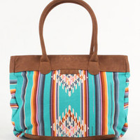 Billabong Lets Get Lost Together Bag at PacSun.com