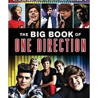 One direction f | eBay
