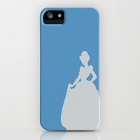 Cinderella iPhone Case by JessicaSzymanski | Society6