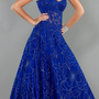Jovani 14913 Dress - In Stock - $550