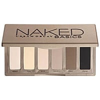 Sephora: Naked Basics Palette : eye-sets-palettes-eyes-makeup